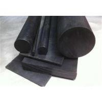 进口PA66+MOS2耐磨尼龙棒材;PA66+MOS2板材机械性能