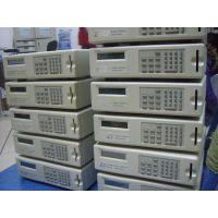 电视信号发生器致茂23293-B台湾仪器回收