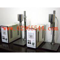 中西(CXZ特价)超声波打孔机 升级款 型号:JV62-SY-2000C库号:M382959