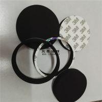 耐水耐腐蚀密封框 电气绝缘密封框 EPDM制品厂家