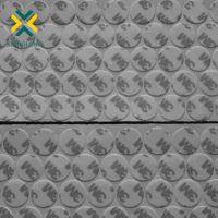 3M双面泡棉胶垫 SONY泡棉胶贴 亚克力双面透明胶垫