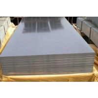 东莞溢达提供SPFC340 试模冷轧板SPFC340 质量证明