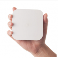 Xiaomi/小米 小米盒子3 增强版家用wifi网络有线电视机顶盒播放器