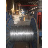 郑州征帆牌优质线缆厂家销售钢芯铝绞线JL/GIA/185/25架空铝芯电缆 价格优惠