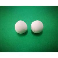 东莞赢驰密胺研磨用修边氧化铝陶瓷研磨球