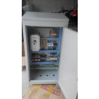 全自动制砖机控制柜_王屋镇控制柜_电气控制柜生产