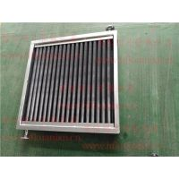 翅片管散热器价格 广东翅片管散热器 翅片管散热器销售宽信供