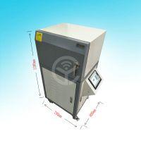 【长仪微波】1600℃微波高温马弗炉/烧结炉/热处理炉,适用于大型陶瓷件的烧结实验,厂家直销价格优惠