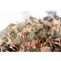 农博金草金线莲药用价值大 适合各种各样人群使用的养生药材!