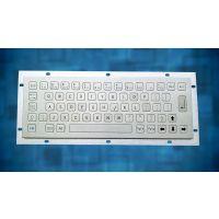 供应自助售票系统金属键盘按钮密码键盘