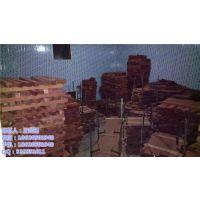 红木烘干机、木材烘干机、凌邦能源科技(在线咨询)