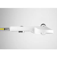 荷兰 Kipp&Zonen CNR4 净辐射传感器