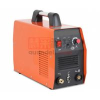 切割机价格 LGK-40等离子切割机 带全套配件空压机