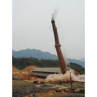 http://himg.china.cn/1/4_188_237282_450_600.jpg