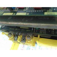 二手拆机FANUC线路板 发那科电路板A16B-1100-009故障维修销售