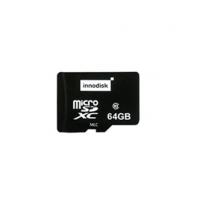 深圳市联合宇光-台系INNODISK工业SD卡TF卡MLC系列MicroSD卡3ME
