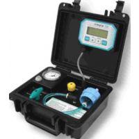 中西(LQS现货)自动便携SDI测量仪(美国)型号:Simple SDI库号:M305807