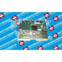 EVS9323-CI EVS9324-CI EVS9325-CI EVS9326-EI EVS93