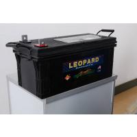 12V铅酸蓄电池 恒力蓄电池CB120-12 恒力12V120AH UPS电源专用