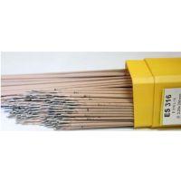 A137不锈钢焊条E347-15焊条