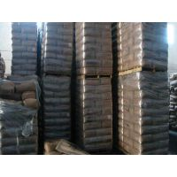 销售水泥建筑用超细黑色粉末炭黑N330轮胎优质炭黑