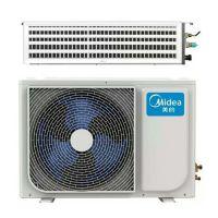 美的中央空调|润涛机电|广州美的中央空调安装
