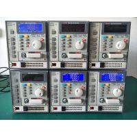 出售博计3302C台湾电子负载