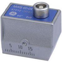 MWB60-O2探头晶片尺寸MWB60-O2探伤仪配件