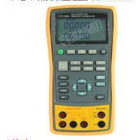 中西 多功能过程校验仪 型号:HD02-ETX-2025 库号:M22453