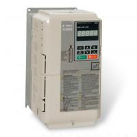神马搜索专业维修安川YASKAWA/A1000高性能矢量控制变频器