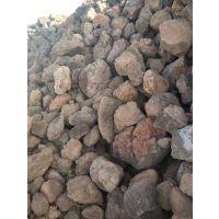 本诺厂家直销水过滤用浮石 多肉栽培用基质 盆景用火山石