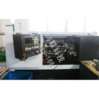 杭州高精度控旋压机 高精度控旋压机STAR-A500L优质服务