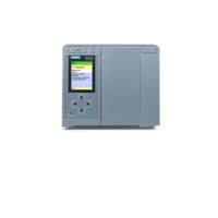 西门子6ES72151AF400XB0中央处理器