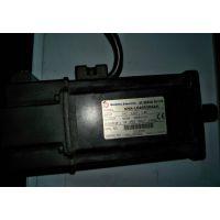 苏州士林伺服电机维修SMA-L040R30AAK 议价