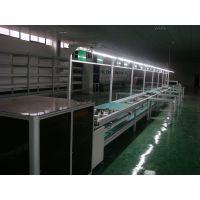 led景观灯自动生产设备、路灯自动流水线、面板灯LED组装生产线
