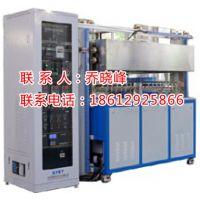 超高真空排气台/高真空排气台/中科科美/KYVAC - PQT10G