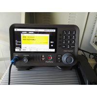WT-B150 型中高频无线电装置 带渔检ZY证书