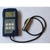 测量漆膜厚度用什么仪器