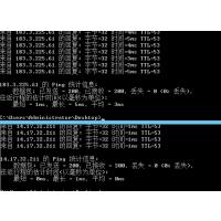 深圳服务器租用,8核16G抢红包专用仅需1200,延时低至1毫秒