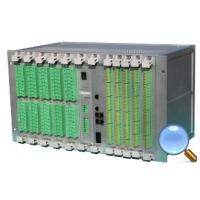 zz配网自动化终端测控单元PZK-56