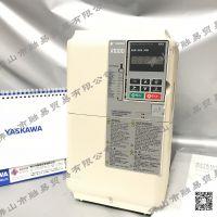 安川变频器A1000系列矢量型变频器CIMR-AB4A0038FBA 三相380V/15KW