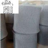 衡水市安平县上善聚丙烯除沫网用于环境保护欢迎采购