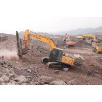 土方车小松400-7二手挖掘机现货出售厂家直销