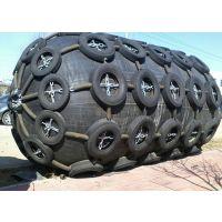 中盛海韵 码头船用靠球 充气橡胶护舷 实心靠球碰垫 漂浮护舷 下水气囊 EVA浮标浮球