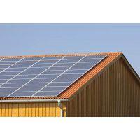 蚌埠太阳发电板惠民生据绿色新能源X光伏发电设备价格【厂子】空调