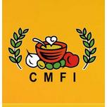 2017上海第十四届餐饮食材展览会