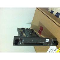 端子板 NTDI01 @上海实创信息科技ABB价格好