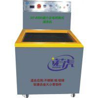 苏州NF-8000自动化磁力抛光机,磁力抛光研磨机|磨抛光电动工具 (220V)