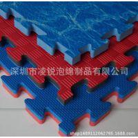 EVA泡沫地垫海绵儿童爬行垫游戏地垫铺地拼图地垫