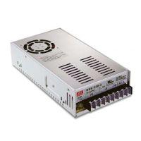 明纬电源 NES-350-3.3 NES-350-5 NES-350-7.5 NES-350-12